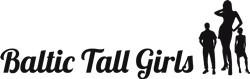 Baltic Tall Girls